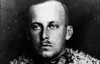 В вышиванке и женском платье. «Король Украины» Вильгельм фон Габсбург