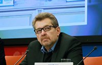 Эксперт Андрей Грозин о том, что на самом деле сейчас происходит в Казахстане