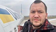 Гороховский: Ахметов «неожиданно» стал самым влиятельным олигархом страны