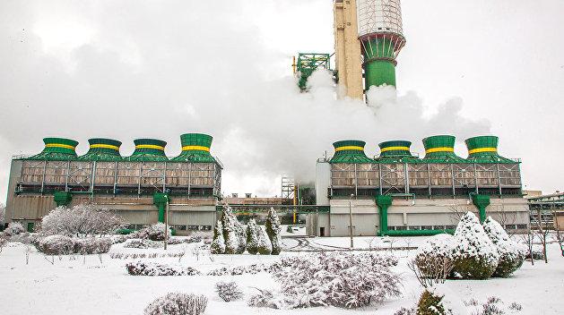 Продукция украинской промышленности за год подорожала на 45%, но не для иностранцев