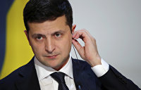Парадоксы Мюнхена: «исторический прогресс» по Косово и «частное мнение» по Донбассу