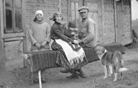 Накануне резни. Как началось и закончилось построение «польского мира» на Волыни
