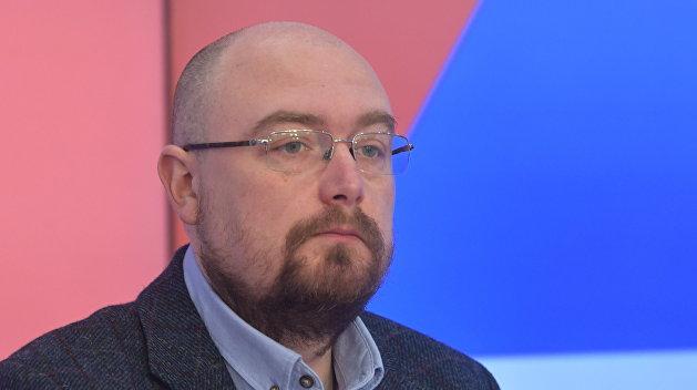 Денисов объяснил, почему антироссийские настроения не навредят отношениям Белоруссии и России