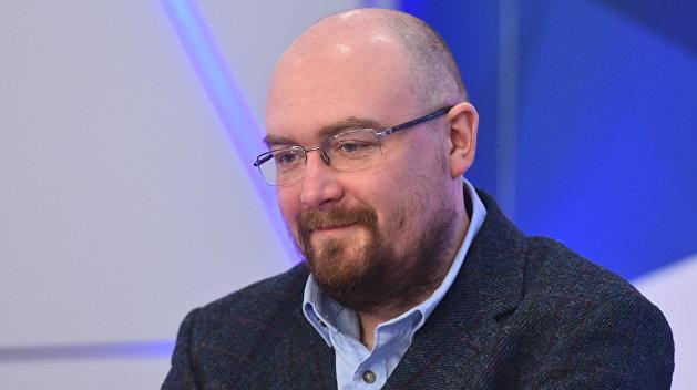 «Набор лозунгов, за которые никто не несет ответственности»: Денисов о заявлениях белорусской оппозиции