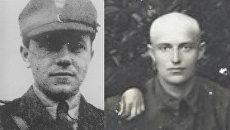 День в истории. 21 февраля: немцы расстреляли «главного русофоба Киева»