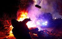Майдан-2014: шесть лет великой националистической революции