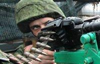 А где война? Участники нормандского формата «потеряли» Донбасс на переговорах