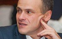 Перепись населения Украины может начаться в конце 2019 года – Радуцкий