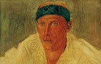 Вокруг Булгакова. 100 лет писателю, пережившему душевный кризис