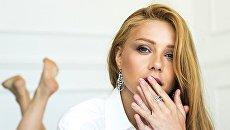 Украинский ведущий предложил замужней Кароль стать «холостячкой»