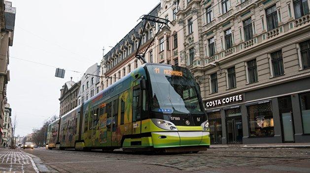 Белорусским бизнесменам предложили перебраться в Латвию