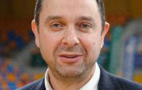 Украинский министр спорта оскандалился высказыванием о политике