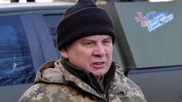 «Немец» в Кабмине. Чего ждать от нового министра обороны Украины?