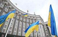 «Народу лучше не будет». Соцсети про то, как отъездился на самокате премьер Украины Гончарук