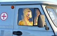 «Удаленка» и «уголовка»: Украина на 3 месяца примет закон о коронавирусе