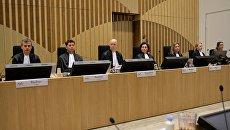 «Козлы отпущения» для Нидерландов. Кого хотят назначить виновным в крушении рейса MH17