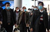 Топ-5 глобальных последствий коронавируса