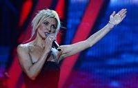 «Тётка надутая»: поклонники не узнали 53-летнюю певицу Овсиенко