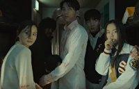 Корейцы побеждают смертельную эпидемию. Как и к чему кино подготовило Южную Корею