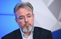 Алексей Кочетков: кто он