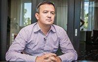 Министр экономики Украины оценил глубину падения ВВП страны