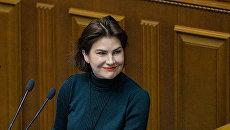 Украина рассекретит материалы об иловайском котле - генпрокурор