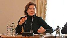 Гроза Порошенко, жестокий карантин и идеальный шторм в экономике. Главное на неделе с 13 по 20.03 от экспертов