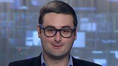 Молчанов объяснил, почему Европа разрешает украинцам нарушать безвиз