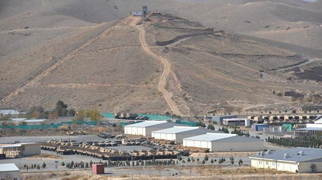 Не самая плохая тактика. Эксперт о том, почему США убежали из Афганистана и бегут из Ирака