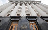 Возможная отставка Ермака. Тимошенко хочет возглавить офис Зеленского