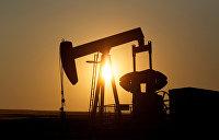 Тяжёлая нефть марки «коронавирус». О чем договорились лидеры нефтяного рынка