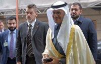 Встреча ОПЕК+. Нефтяные игры на сотни миллиардов