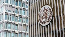 В Мьянме неизвестные застрелили сотрудника ВОЗ, перевозившего тесты на коронавирус