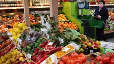 Продукты, мыло, туалетная бумага: Минск ввел госрегулирование цен на более чем 25 товаров