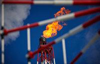 «Пришло время вместе тушить пожар». Эксперты о мировом значении переговоров по нефти