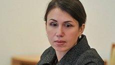 «Заканчивайте с этой телеюстицией»: соцсети об обысках у Татьяны Черновол