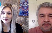 Ищенко о главном: Нефтяная война, ситуация с коронавирусом в США
