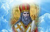 Борьба патриархатов. Митрополит Гавриил на церковном фронте русско-турецких войн