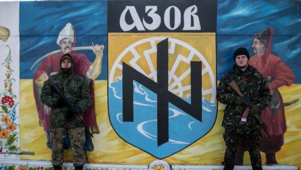 Кто такие украинские националисты. Мифы и реальность