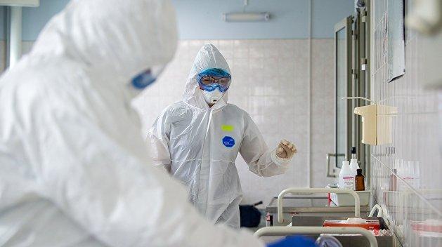 После сезона отпусков Европу накрывает вторая волна пандемии COVID-19