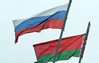 Экономику Белоруссии не вывести из состояния кризиса без интеграции с Россией — политолог