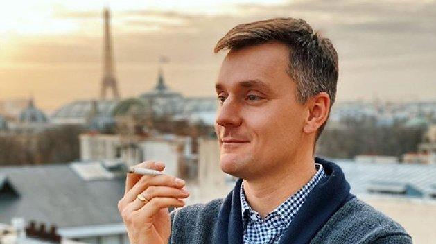 «Шляхетская анархия возвращается». Корейба о политической борьбе в Польше