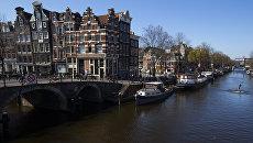 В Голландии не сработал «интеллигентный» карантин. Опыт для Украины
