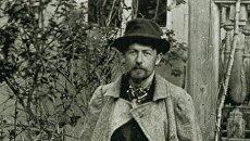 «Болдинская осень» Антона Чехова пришлась на живописную балку в Донбассе