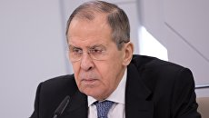«Внешнеполитическая шизофрения»: Лавров поставил «нормандский» диагноз украинской власти