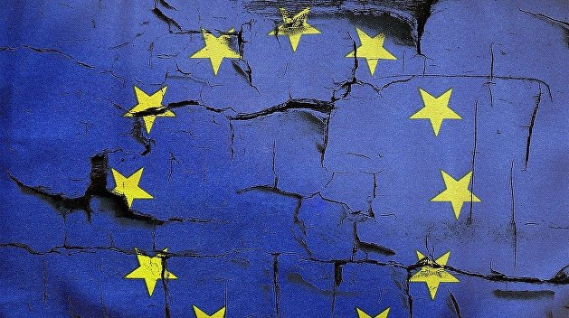 «Зима близко»: аналитики предупреждают, что даже Россия не спасет ЕС от энергокризиса