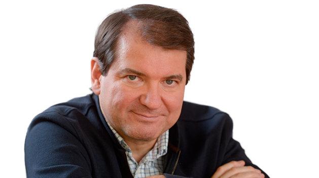 Владимир Корнилов: О том, как России строить отношения с Украиной, надо говорить с Нуланд
