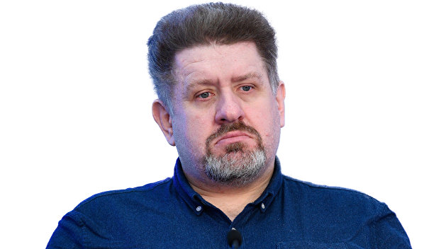 Кость Бондаренко: В Украине Зеленский не контролирует  власть, а у Порошенко нет авторитета, чтобы ее захватить