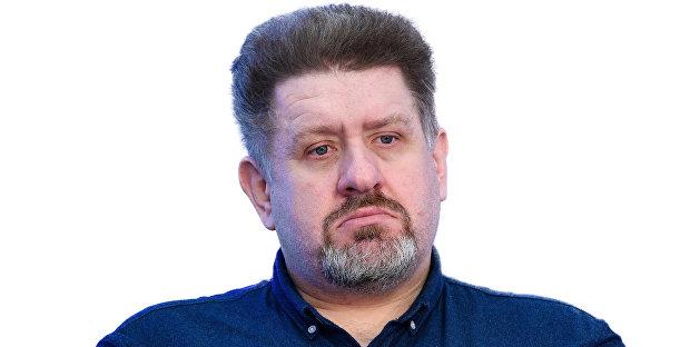 Кость Бондаренко: Противники Зеленского давят на «слуг народа» через лоббистов в Европарламенте
