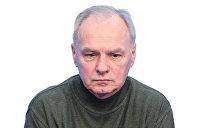Рудяков: Стерненко и его окружение контролируют внешние силы, хотя он и замазан кровью